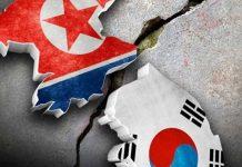 Corea del Nord considera possibile vertice con il Sud