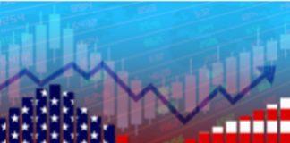 Disoccupazione USA: aggiunti solo 235mila posti ad agosto