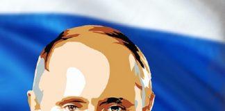 Russia: si avvicinano le elezioni alla Duma