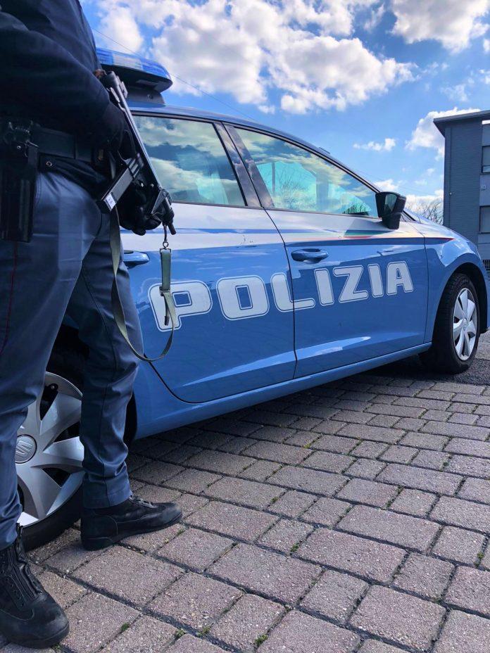 Violenza e giovani ad Arezzo