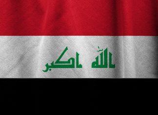 Elezioni Iraq