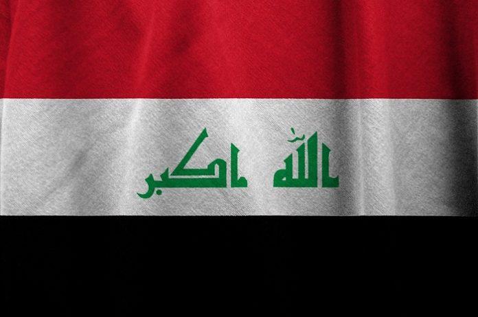 Moqtada al-Sadr vince le elezioni in Iraq