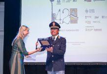 Premio Ischia di giornalismo