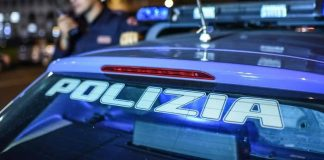 Arrestati 2 cittadini stranieri