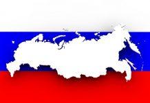 Elezioni parlamentarti russe