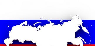Elezioni Russia: statistici mettono in dubbio l'esito del voto