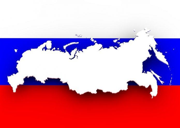 Russia: calo record della popolazione