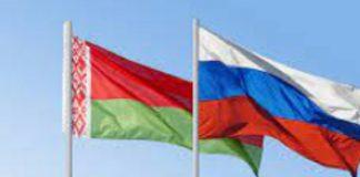 Russia e Bielorussia: avviate massicce esercitazioni militari