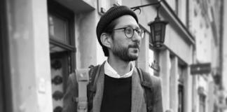 Danny Fenster: la famiglia chiede il rilascio del giornalista