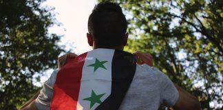 Siria: peggiora la violenza, paura per ritorno dei rifugiati