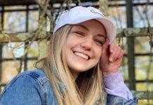 Trovata morta la Blogger scomparsa