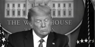 Trump fa causa al New York Times