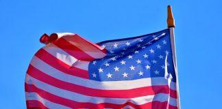 USA pianificano progetti in America Latina