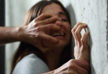Maltratta la convivente