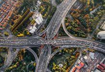 Disegno di legge sulle infrastrutture