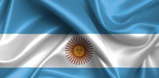 Argentina: annunciato il nuovo governo
