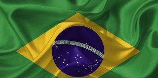 La crisi della democrazia brasiliana ha inizio