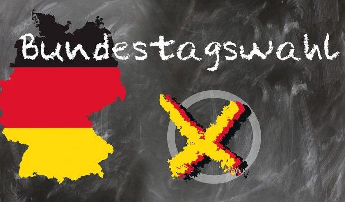 Elezioni Germania: rifugiati siriani pronti a votare