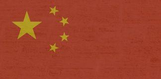 Cina: la crisi energetica mette in ginocchio il Paese
