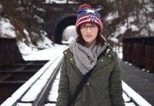 Autunno-Inverno 2021/22 moda piumini donna