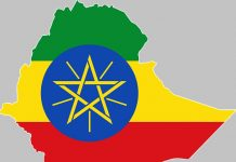 Biden autorizza le sanzioni contro l'Etiopia