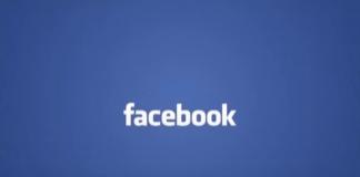facebook afghanistan