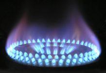 La crisi del gas