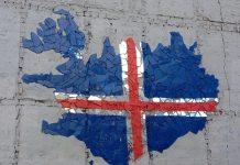 Elezioni Islanda