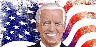 Biden sta perdendo il supporto degli indipendenti
