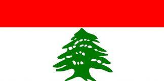 Economia Libano: lanciato nuovo programma di carte bancomat