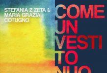 Maria Grazia Cotugno