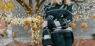 La moda maglioni autunno inverno 2021/22