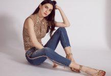 Nuova collezione MET Jeans Autunno Inverno 2021-22