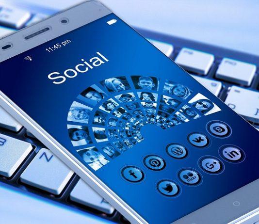 I social media peggiorano la polarizzazione politica