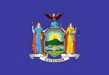 Carenza operatori sanitari: New York