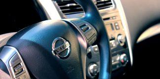Nissan Juke R edizione speciale prezzo