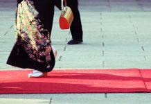Tutti amano il red carpet met gala