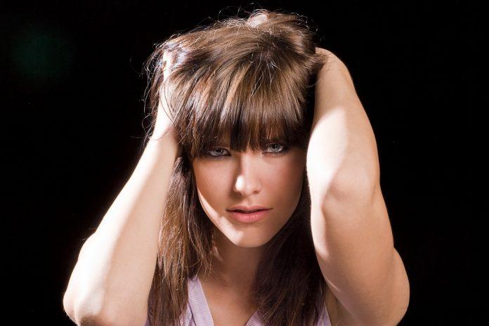 Cura della pelle donne trentenni