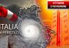 Italia a rischio