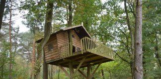 Architettura hippie