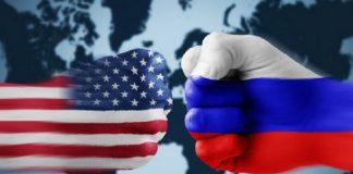 Elezioni Russia: Mosca accusa gli USA di interferenze