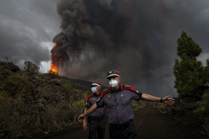 Evacuate altre 3 città