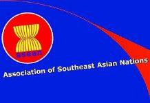 Biden parteciperà al vertice USA-ASEAN