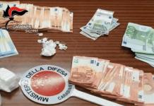 Arrestati 31persone