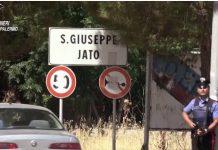 Operazione JATO BET