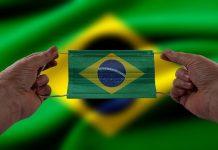 Bolsonaro potrebbe affrontare 11 accuse penali