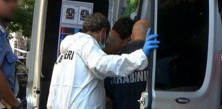 Arrestati sei persone