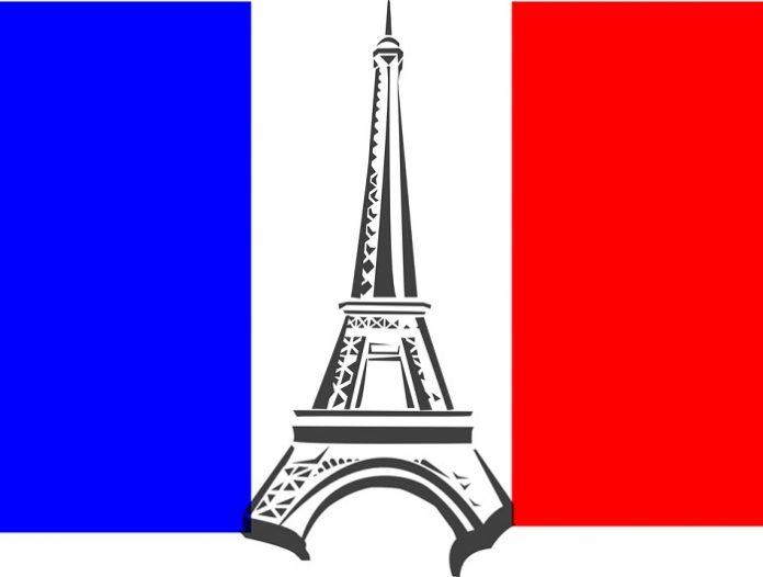 Macron annuncia maxi piano di investimenti