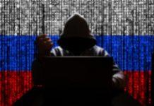 La Russia continua la sua attività di hackeraggio