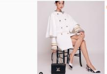 divi coreani e moda